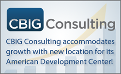 Top Analytics Consulting Company
