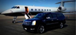 Limousines of Connecticut Introduces Updated Airport Transportation Packages