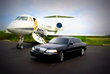 CT To New York Airport Car Service