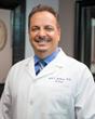 Dr. Gary Bellman - Board-Ceritfied Urologist
