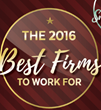 CapTech Ranks #6 on the 2016 Best Firms to Work For List by Consulting Magazine