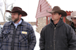 Oregon Public Broadcasting Offers Pool Coverage of Malheur Trial With Daily Updates