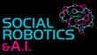 Social Robotics & AI
