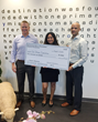 Destination Wealth Management's Charity Foundation Distributes $1.7 Million To Date