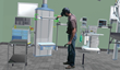 Axonom Makes Virtual Reality A Business Reality