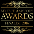 Vitenas Cosmetic Surgery Named As Finalist For Coveted Global Aesthetic Award