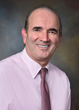 Summit Medical Group MD Anderson Cancer Center Appoints Dr. William T. DeRosa as Chief of Oncology
