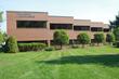 Princeton Orthopaedic Associates Reopens Saturday Morning Urgent Care