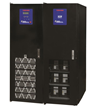 Toshiba Powers Up New E1000 Series Energy Management System for Commercial Applications