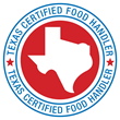 Instruis Publishing Company has launched SURE™ Texas Food Safety Employee Training approved by Texas Department of State Health Services