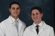 Princeton Orthopaedic Associates Adds 2 Orthopaedic Surgeons to its Roster