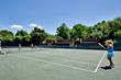 Newman-Dailey Resort Properties Announces Hidden Dunes Beach & Tennis Resort, a Florida Tennis Resort, Ranked Among the Top 75 Tennis Resorts by Tennis Resorts Online