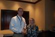 Customer Service Award: Whitestone Transportation (Moselle, Mississippi)