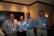 Wayne Farms' Carrier Awards Banquet Lauds Work of Logistics Partner, Transportation Service Providers