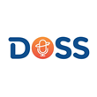 DOSS and Onboard Informatics Join Forces to Make Real Estate Search Hyper-Local