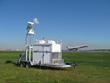 Turkmenistan Orders DeTect MERLIN™ Bird Strike Avoidance Radars for Three Commercial Airports
