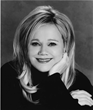 "Caroline Rhea's feature credits include ""The Perfect Man,"" with Heather Locklear, ""Man on the Moon,"" co-starring Jim Carrey, and ""Christmas with the Kranks,"" opposite Tim Allen and Jamie Lee Curtis."