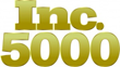 CSG Appears on 2016 Inc. 5000 List For Second Consecutive Year