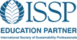 New ISSP Education Partner Program Launched by International Society of Sustainability Professionals