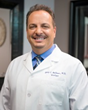 Dr. Gary Bellman - Board-Ceritfied Urologist