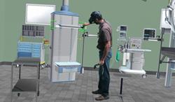 VR Product Configurator - Axonom