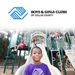 Canales Family Agency Launches New Charity Initiative to Raise Funds for Boys & Girls Clubs of Collin County
