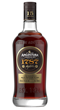 House of Angostura® Launches New Super-Premium Rum