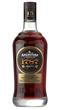House of Angostura® Launches New Super-Premium Rum
