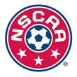 NSCAA logo