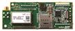 GSM Cellular Kit