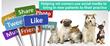 veterinary marketing