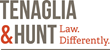 Tenaglia & Hunt Offers Small Businesses Flexible Access to Legal Counsel with Innovative Subscription-Based Legal Services