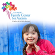 Althea Johnson Agency Initiates Fundraising Campaign for the Family Center for Autism to Provide Help and Support for Local Families