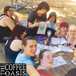 Derrin Doty Group Continues Partnership with The Coffee Oasis to Provide Essential Resources for Homeless Youth