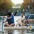 Hight-Doland Insurance Agency Launches New Charity Initiative to Raise Funds for Flooding Recovery Efforts