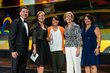 International Group Sales Named Maritz Travel Supplier of the Year
