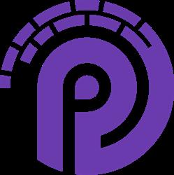www.pulpstream.com