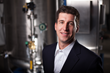 BlueInGreen Names Christopher Milligan CEO