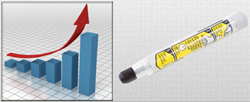 Trends in CCIT - Autoinjector
