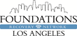 Foundations Recovery Network Opens Los Angeles Outpatient