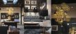 EZmod Furniture Highlights Collaborative Designer in NYC-Lorenzo Cota Creative Studio