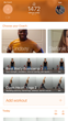 Fitnet Launches First-Ever Technology Connecting Apple Health Data to Live Fitness Coaches