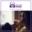 Moreno Insurance Agency and the Purple Purse Foundation Embark on Joint Charity Effort to Assist Victims of Domestic Violence