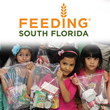 Martinez Insurance Group and the Feeding South Florida Organization Announce Advocacy and Charity Effort to Eliminate Hunger in Florida