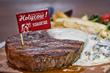 Jakarta-based Steak Hotel by Holycow Celebrates Its 6th Anniversary