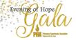 Pulmonary Hypertension Association Honors Two Pioneers in Rare Disease Field