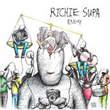 'Enemy,' a New Album from Recovery Unplugged's Richie Supa, to be Celebrated at the Seminole Hard Rock in Hollywood, FL