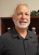 Vulcan® Systems Appoints John D'Acierno as Head of Engineering