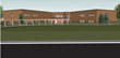 Ziegler Closes $10.36 Million Tax-Exempt Bond Financing For Lead Academy