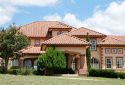 Texas Addiction Treatment Housing